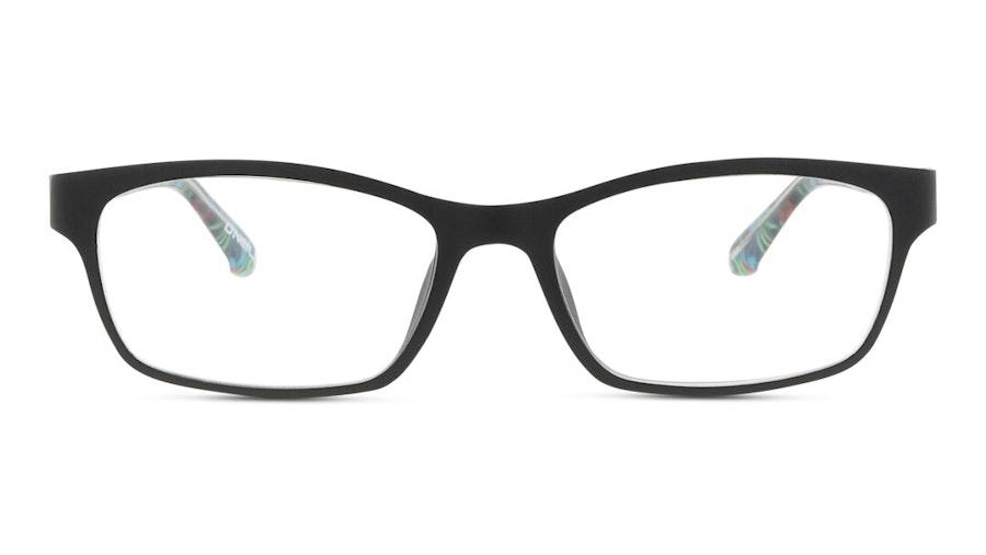 O'Neill Gala Women's Glasses Pink