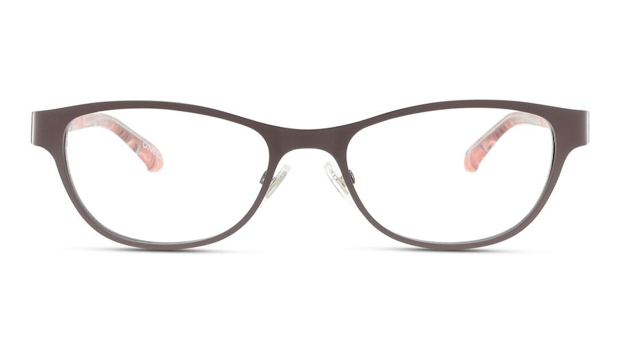 O'Neill Dawn Women's Glasses Pink
