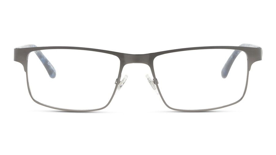 O'Neill Aidan Men's Glasses Brown