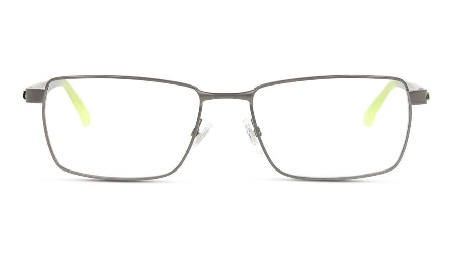 O'Neill Finn Men's Glasses Grey