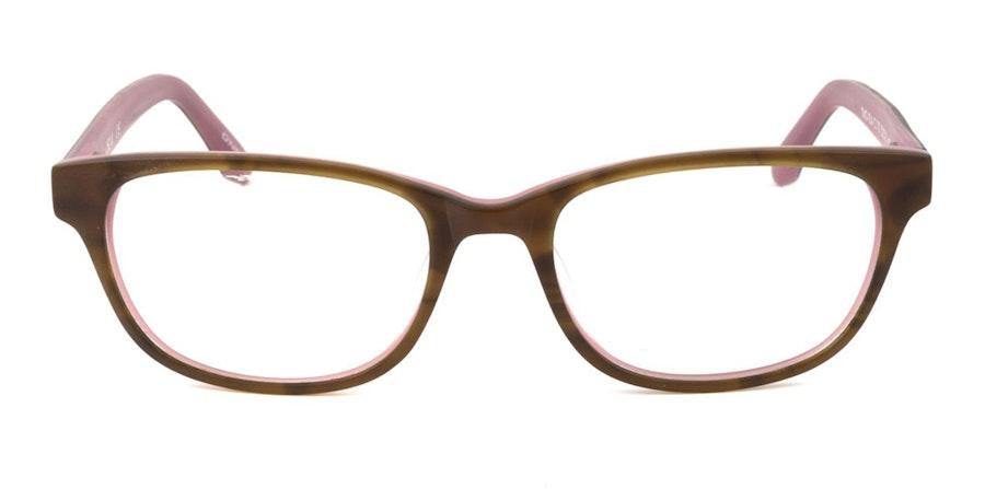 O'Neill Isla Women's Glasses Pink