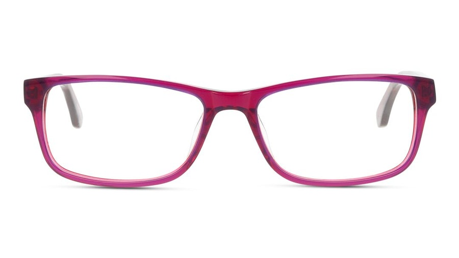 O'Neill Joy Women's Glasses Pink