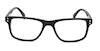 Young Wills by William Morris 017 Children's Glasses Black