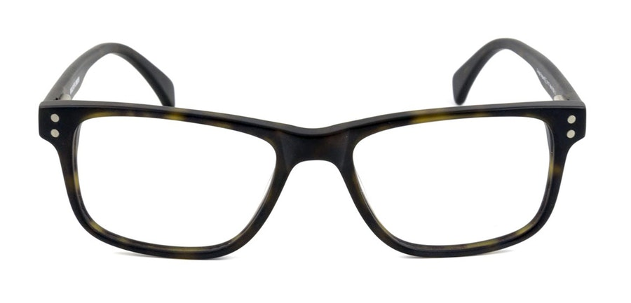 Young Wills by William Morris 17 Children's Glasses Tortoise Shell