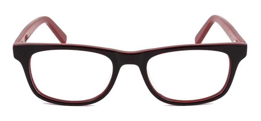 Kickers 125 Children's Glasses Brown
