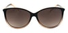 Ted Baker Raven TB1495 Women's Sunglasses Brown/Brown
