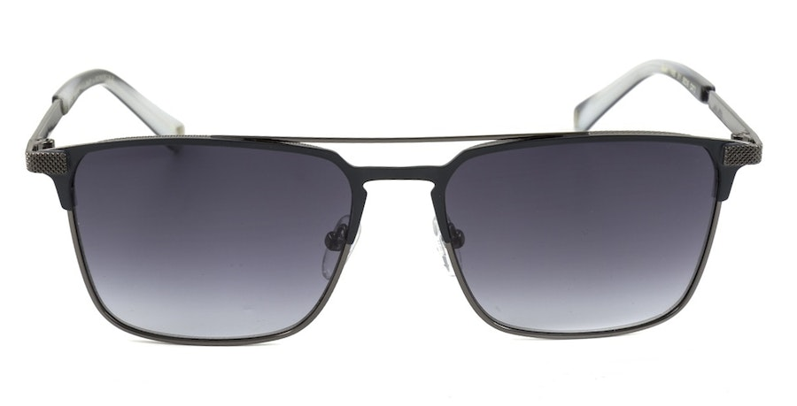 Ted Baker Nash TB 1485 Men's Sunglasses Grey/Grey