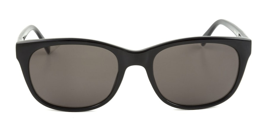 Ted Baker Paige TB 1448 Women's Sunglasses Brown/Charcoal