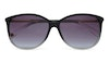 Ted Baker Raven TB1495 Women's Sunglasses Grey/Black
