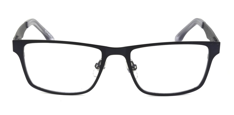 O'Neill Noll Children's Glasses Silver