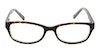 Lipsy 201T Children's Glasses Tortoise Shell