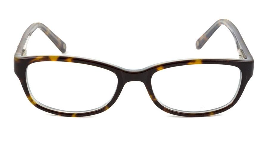 Lipsy 201T Children's Glasses Tortoise Shell