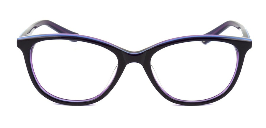 Pepe Jeans Tesia Children's Glasses Violet