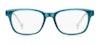 Tommy Hilfiger TH 1427 Children's Glasses Green