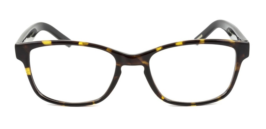 Ted Baker TB B925A Children's Glasses Tortoise Shell
