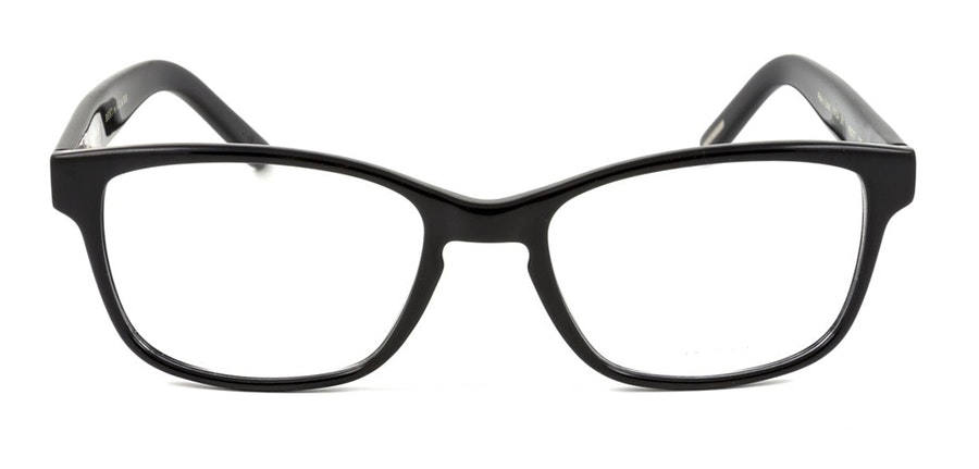 Ted Baker TB B925A Children's Glasses Black