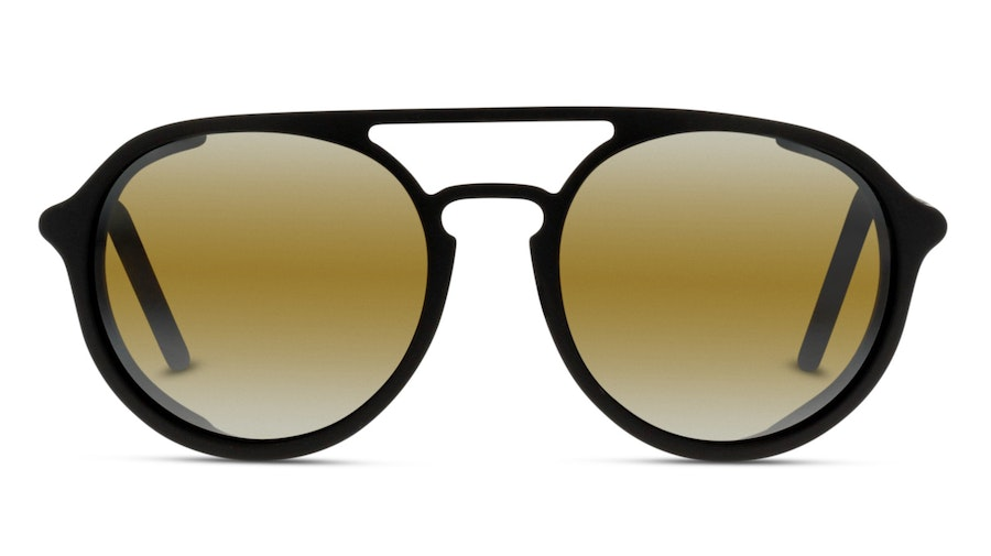 Vuarnet Ice VL 1709 Men's Sunglasses Brown/Black