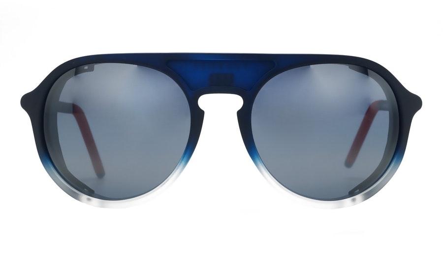 Vuarnet Ice VL 1709 Men's Sunglasses Blue/Blue