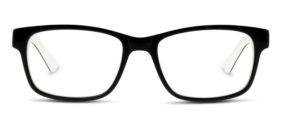 Twiins TW HK43 Children's Glasses Black