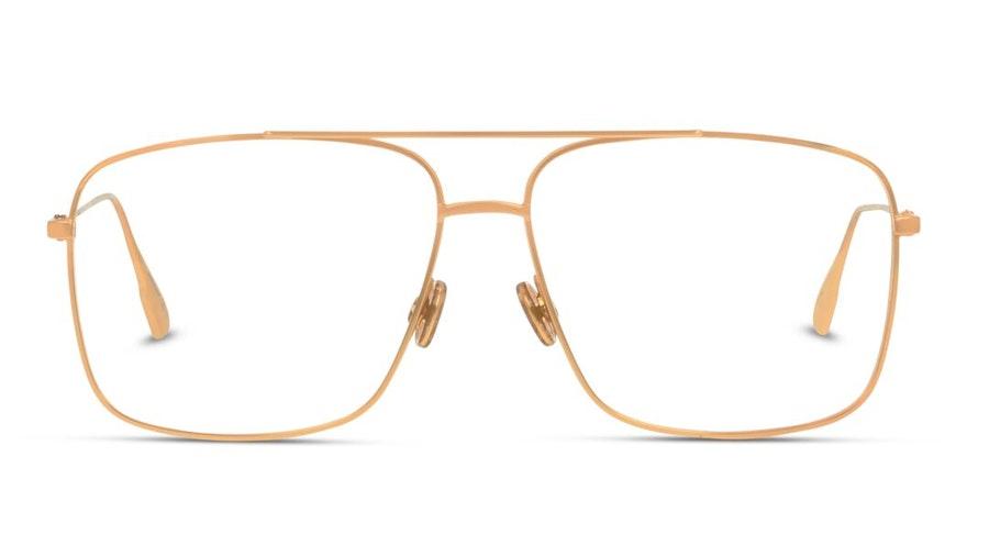 Dior Stellaire O Women's Glasses Gold