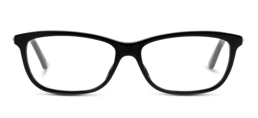 Dior Montaigne Women's Glasses Black