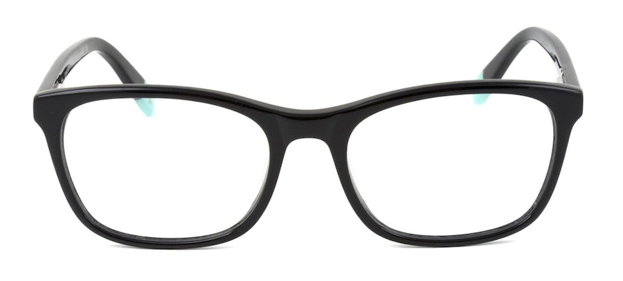 Joules JO 1016 Children's Glasses Black