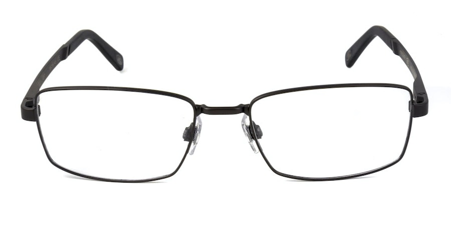 Land Rover Todd Men's Glasses Grey