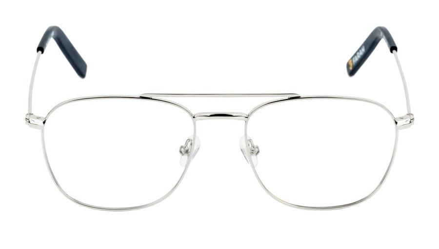 Farah FH O1016 Men's Glasses Silver