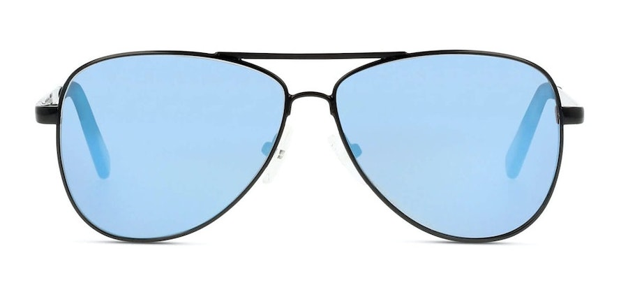 Seen Kids RFJK01 Children's Sunglasses Blue/Black