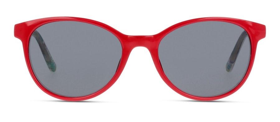 Seen Kids RFJT05 Children's Sunglasses Grey/Red