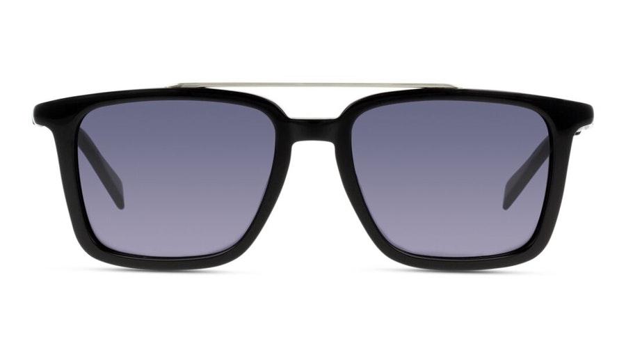 Hugo by Hugo Boss 0305/S Men's Sunglasses Grey/Black