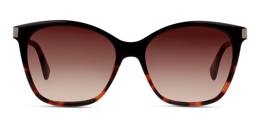 Longchamp LO 625S Women's Sunglasses Other/Tortoise Shell