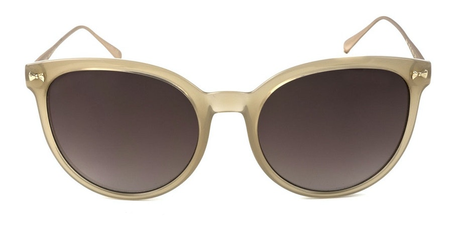 Ted Baker Maren TB 1519 Women's Sunglasses Brown/Brown