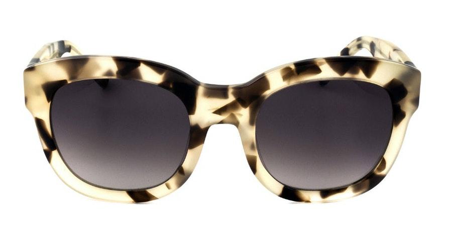 Whistles Ali WHS021 Women's Sunglasses Brown/Tortoise Shell