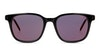 Hugo Boss 1036/S Men's Sunglasses Grey/Black