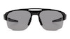 Oakley Mercenary OO9424 Men's Sunglasses Grey/Black