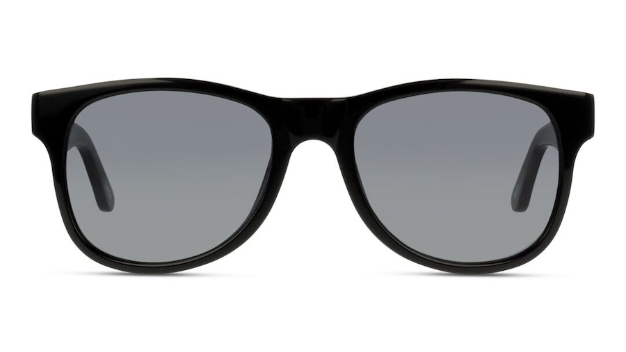Seen RCIM02R Men's Sunglasses Grey/Black