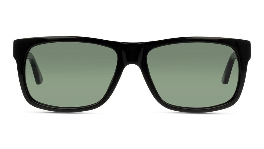 Seen RCIM01R Men's Sunglasses Grey/Black