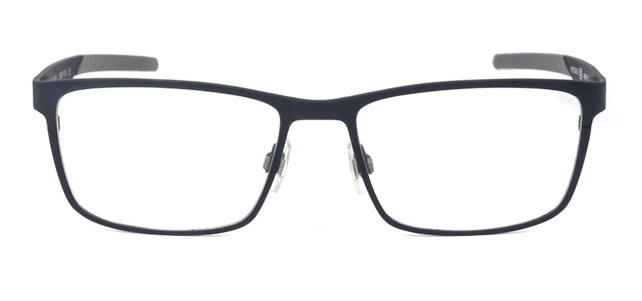 Land Rover Ulric 670 Men's Glasses Blue