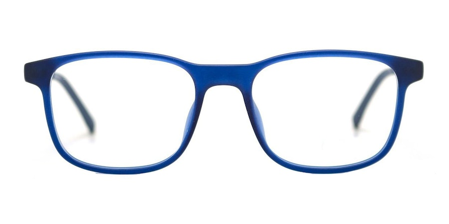 Lacoste L3633 Children's Glasses Blue