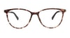 Eco Marne 689 Women's Glasses Violet
