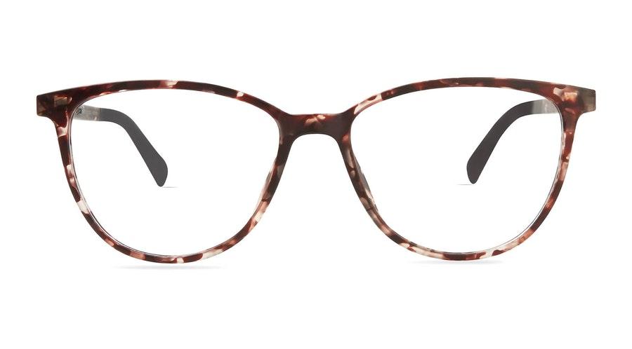 Eco Marne 689 Women's Glasses Violet
