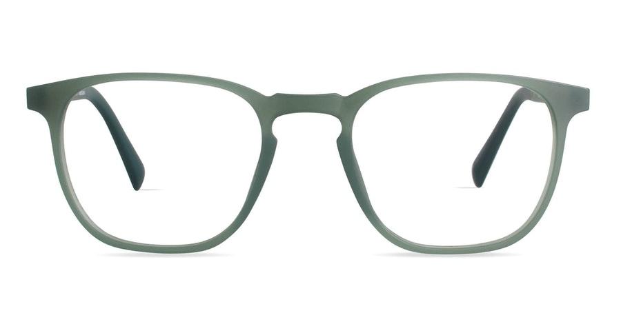 Eco Japura 689 Men's Glasses Green