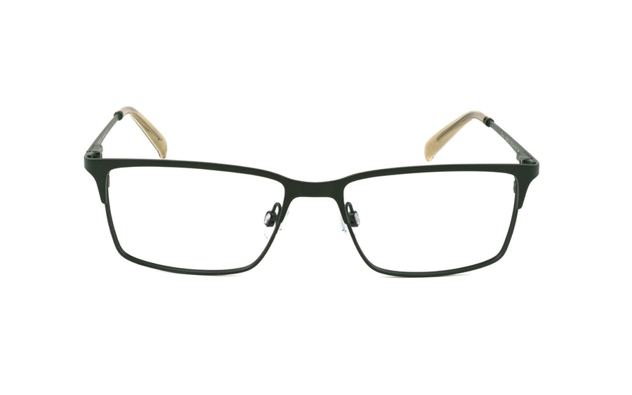 Joules JO 6103 Men's Glasses Green
