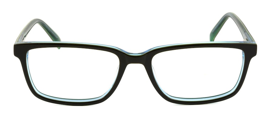 Joules JO 6102 Men's Glasses Blue