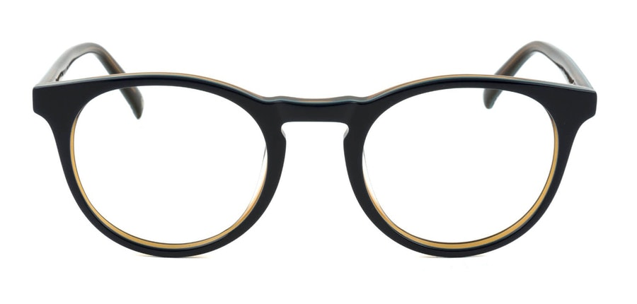 Joules JO 8101 Men's Glasses Blue