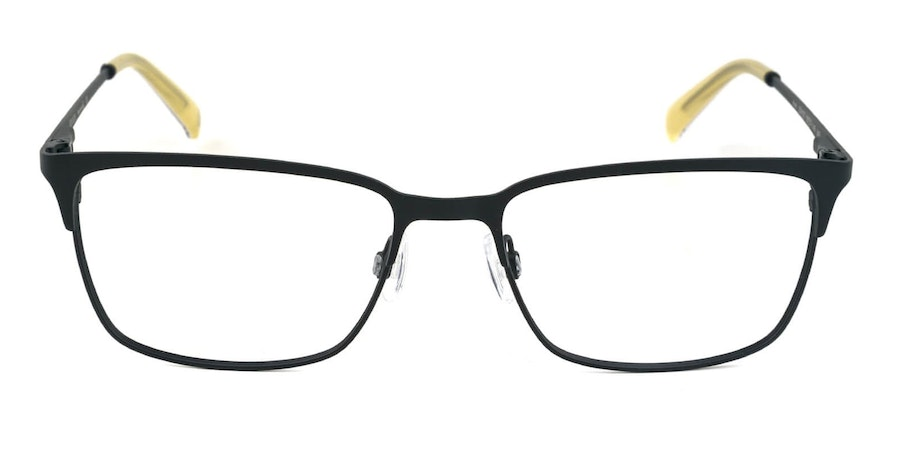 Joules JO 8102 Men's Glasses Green