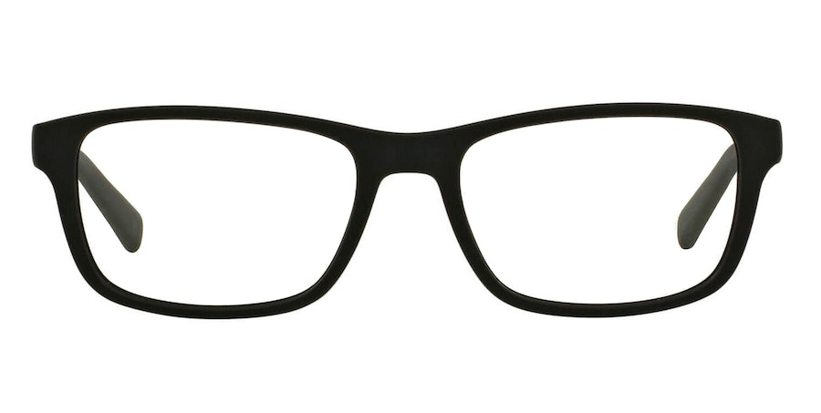 Armani Exchange AX 3021 Men's Glasses Black