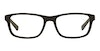 Armani Exchange AX 3021 Men's Glasses Brown