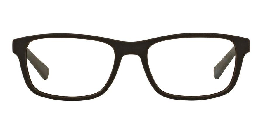 Armani Exchange AX 3021 Men's Glasses Brown